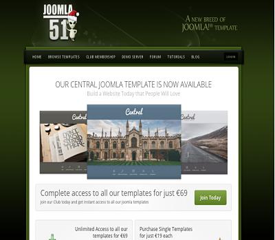 joomla51