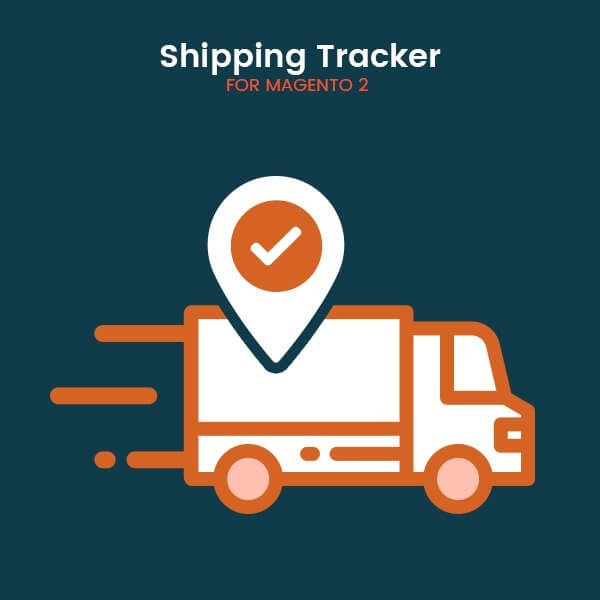 SHIPPING_TRACKER_PICTURE