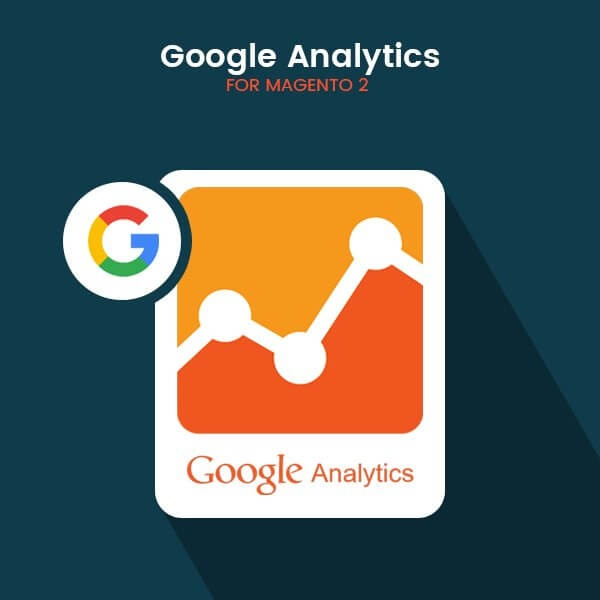 GOOGLE_ANALYTICS_FOR_MAGENTO_2_PICTURE