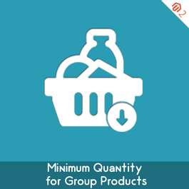MAGENTO_2_MINIMUM_QUANTITY_FOR_GROUP_PRODUCTS_PICTURE