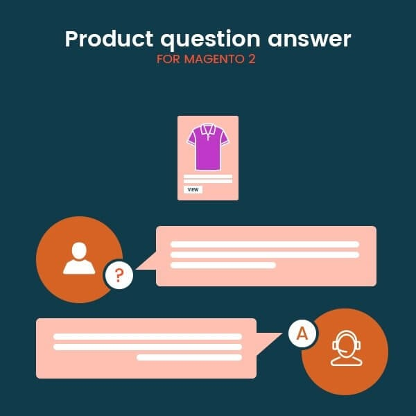 PRODUCT_QUESTIONS_ANSWERS_FOR_MAGENTO_2_PICTURE