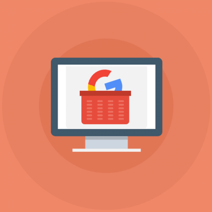 Magento Extension: Magento 2 Google Shopping Integration Extension