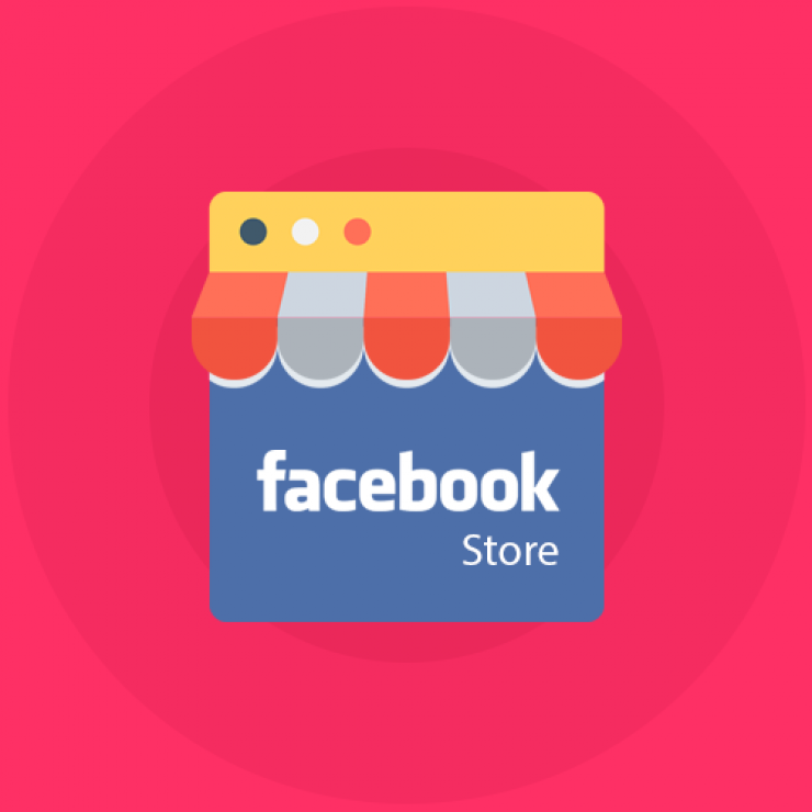 Prestashop Extension: Prestashop Fb Store Integration Extension