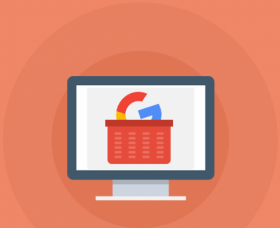 Extensions OpenCart: Opencart Google Shopping Integration Extension by Knowband