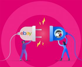 Modules PrestaShop: Prestashop eBay Integration Extension
