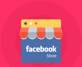Modules PrestaShop: Prestashop Fb Store Integration Extension