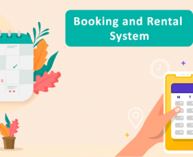 Modules PrestaShop: Prestashop Booking and Rental System by Knowband