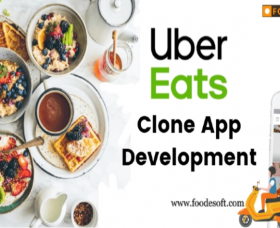 WordPress: Ubereats Clone