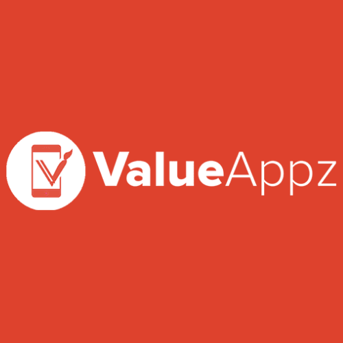 Wordpress Plugin: Marketplace Solutions