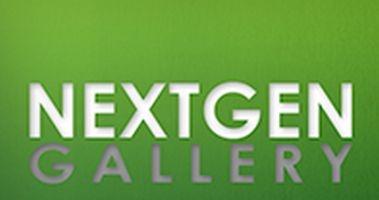 Wordpress Plugin: NextGen Gallery