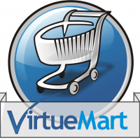 Joomla Free extension - Virtuemart 2.0.24