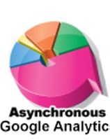 Joomla Free extension - Asynchronous Google Analytics