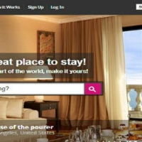 Extensions Magento: Vacation Rental Software