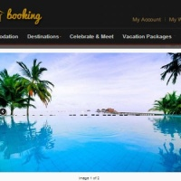 Extensions Magento: Hotel Online Booking Software