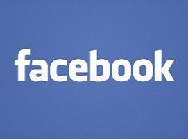 Wordpress Plugin: Facebook Social