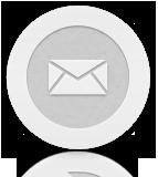 Wordpress Plugin: Contact Form