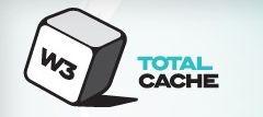Wordpress Plugin: W3 Total Cache