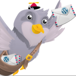 Wordpress Plugin: MailPoet Newsletters