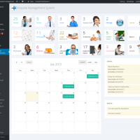 WordPress: Hospital Management System for Wordpress