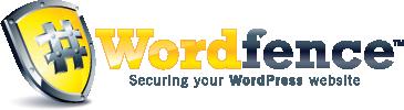 Wordpress Plugin: Wordfence