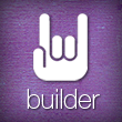 Joomla Free extension - Roockbuilder