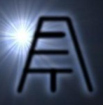 Wordpress Plugin: Broken Link Checker