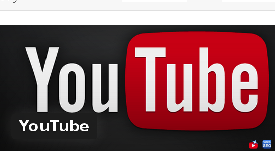 Wordpress Plugin: YouTube