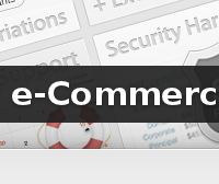 Wordpress Free plugin - WP e-Commerce