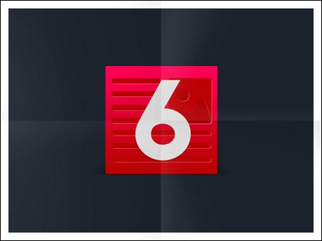balbooa Joomla Extension: FREE Joomla news module