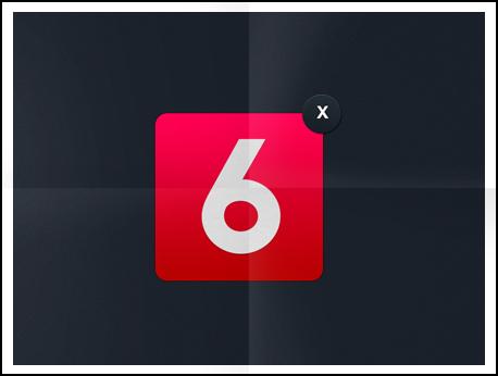 balbooa Joomla Extension: 6popups premium Joomla popup module with timer