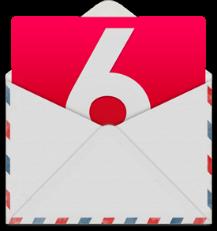 balbooa Joomla Extension: 6contacts Free Joomla contact form module