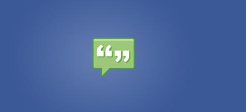 Wordpress Plugin: Facebook Comments