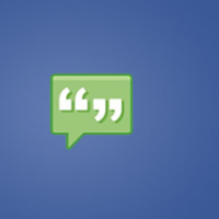 Wordpress extension Facebook Comments