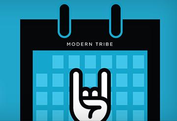 Wordpress Plugin: The Events Calendar