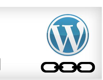 Wordpress Plugin: Add Link to Facebook