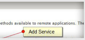 klausi Drupal Extension: RESTful Web Services