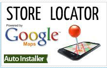 Store Locator with Google maps - opencart - extension ... on google map city, google map key, google map button, google map tracking, google map listing, google site map, google map filter, google map vehicle, google map navigation, google company locations map, google map logo, google map history, google map drop, google map messages, google map scale, google map legend, google map gps, google map online,