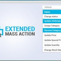 Magento Premium extension - Magento Product Grid Extension