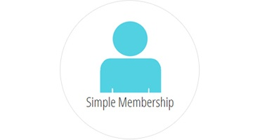 OrdaSoft Joomla Extension: Simple Membership