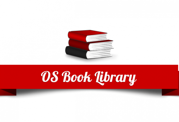 OrdaSoft Joomla Extension: Book Library - Library Management Joomla Extension