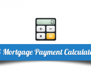 Extensions Joomla: Mortgage Payment Calculators