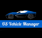 Joomla Free extension - Vehicle Manager