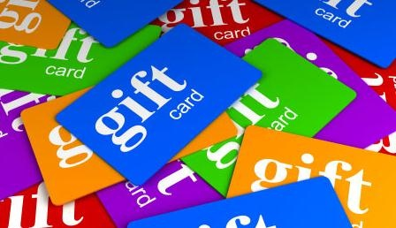 cmsideas Magento Extension: Magento gift card extension