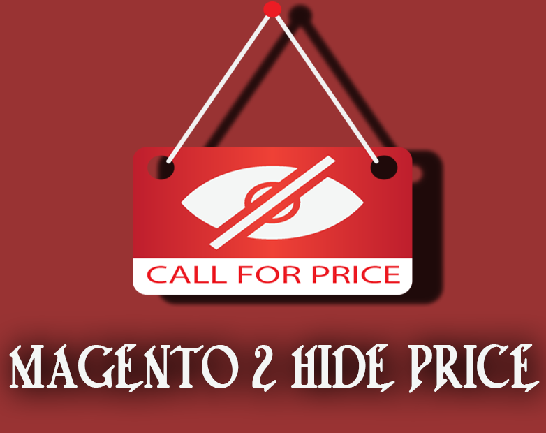 cmsideas Magento Extension: Magento 2 Hide Price extension by Cmideas