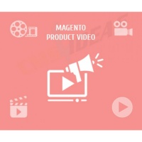 Extensions Magento: Magento product video extension