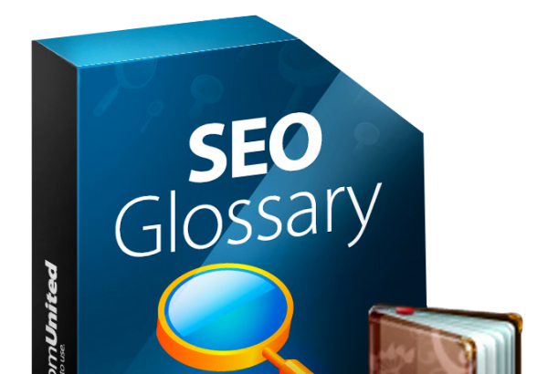 JoomUnited Joomla Extension: SEO Glossary