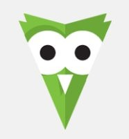 GavickPro Joomla Extension: OWL Carousel