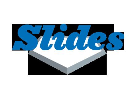 Wordpress Plugin: Slides