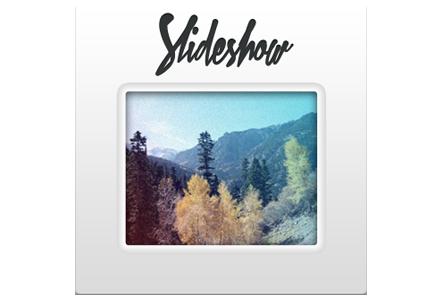 Wordpress Plugin: Slideshow