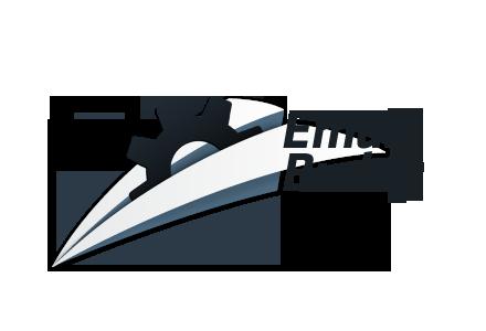 Wordpress Plugin: EmailBuddy